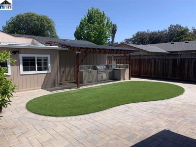 6823 Normandy Dr, Newark, CA 94560 - MLS#: 40854257