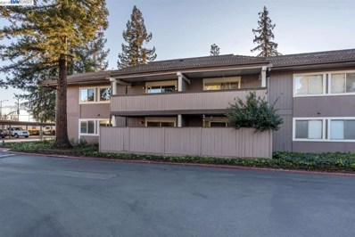47112 Warm Springs Blvd UNIT 201, Fremont, CA 94539 - MLS#: 40854283