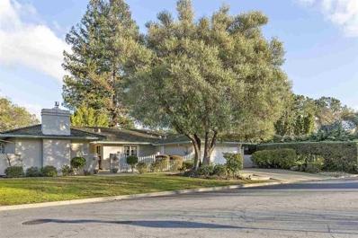 13040 La Vista Dr, Saratoga, CA 95070 - MLS#: 40854296