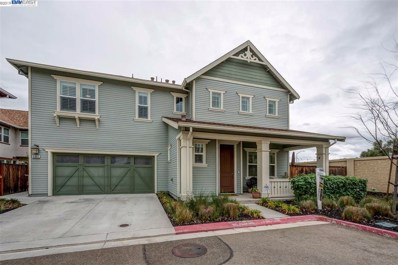 5861 Flora Cmn, Livermore, CA 94551 - MLS#: 40854846
