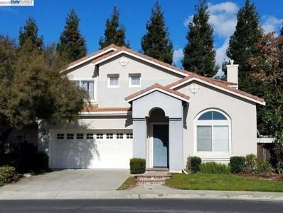 34267 Red Cedar Ln, Union City, CA 94587 - MLS#: 40855081