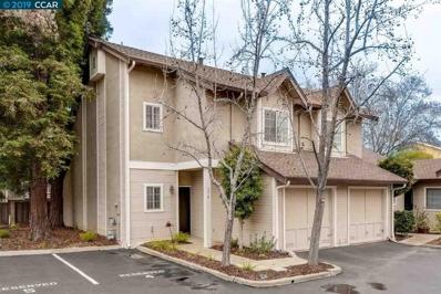 278 Birch Creek Dr, Pleasanton, CA 94566 - MLS#: 40855244