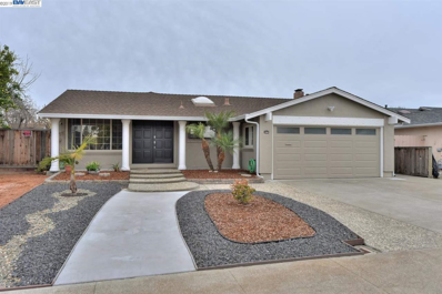 32448 Edith Way, Union City, CA 94587 - MLS#: 40855424