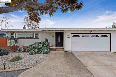 30475 Prestwick Ave, Hayward, CA 94544 - MLS#: 40855438