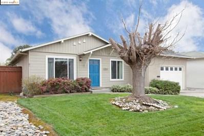 1251 Foley Ave, Santa Clara, CA 95051 - MLS#: 40855453