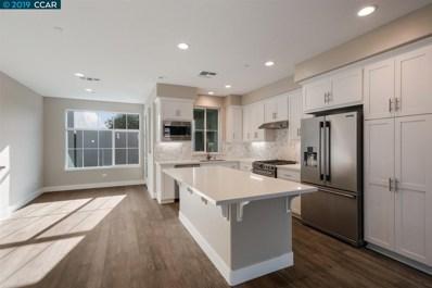 207 Malley Way UNIT Lot 24, Campbell, CA 95008 - MLS#: 40855488