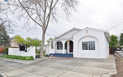 4340 Railroad Ave, Pleasanton, CA 94566 - MLS#: 40855554