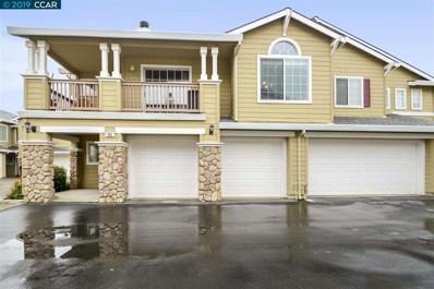 502 Destiny Ln, San Ramon, CA 94583 - MLS#: 40855678