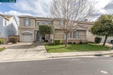 30268 Oakbrook Rd, Hayward, CA 94544 - MLS#: 40855810