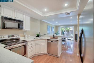 1757 Magnolia Cir, Pleasanton, CA 94566 - MLS#: 40855950