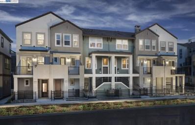1501 Cherry Circle, Milpitas, CA 95035 - MLS#: 40856448