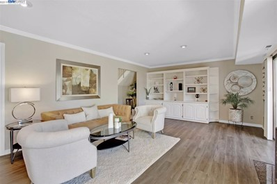 435 Alberto Way UNIT 3, Los Gatos, CA 95032 - MLS#: 40856471