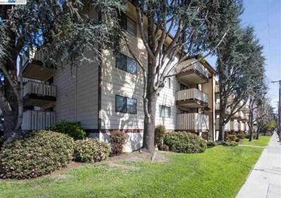 29300 Dixon St UNIT 304, Hayward, CA 94544 - MLS#: 40856583