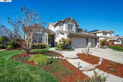 1597 Melanie Way, Livermore, CA 94550 - MLS#: 40856630