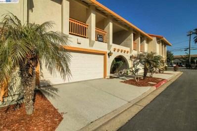 31214 Tepic Pl UNIT 30, Hayward, CA 94544 - MLS#: 40856934