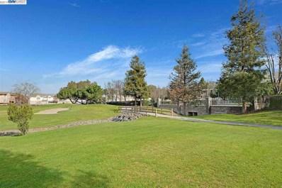 341 Arrowhead Way, Hayward, CA 94544 - MLS#: 40857148