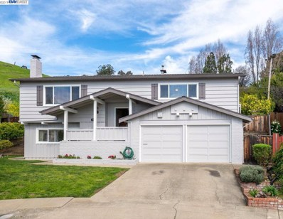 775 Muirfield Ct, Hayward, CA 94544 - MLS#: 40857388