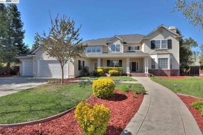 2046 Pinot Ct, Livermore, CA 94550 - MLS#: 40857432