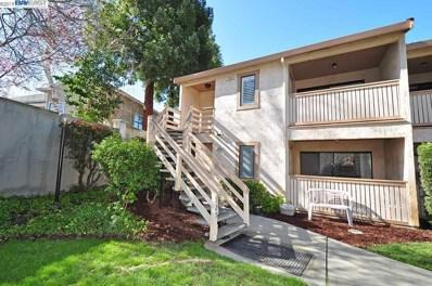 123 Ray St, Pleasanton, CA 94566 - MLS#: 40857471