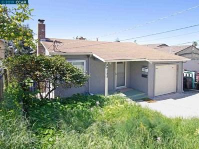 24555 Margaret Drive, Hayward, CA 94542 - MLS#: 40857482