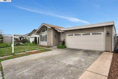 36749 Port Sailwood Dr, Newark, CA 94560 - MLS#: 40857491
