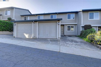 25119 Vista Greens Ct, Hayward, CA 94541 - MLS#: 40857810