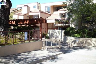25912 Hayward Blvd #115, Hayward, CA 94542 - MLS#: 40857876