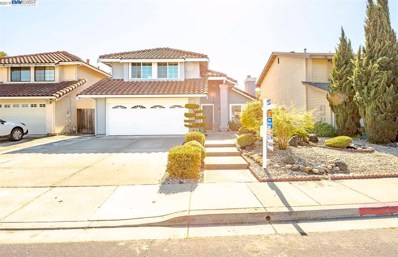 32776 Gustine St, Union City, CA 94587 - MLS#: 40857895