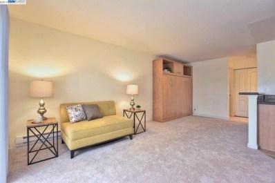 37399 Sequoia Rd, Fremont, CA 94536 - MLS#: 40858036
