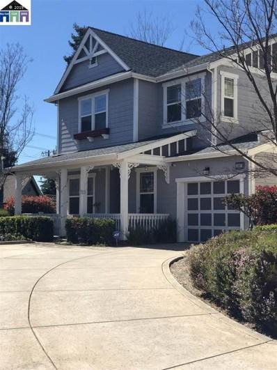 2097 Cryer, Hayward, CA 94545 - MLS#: 40858168