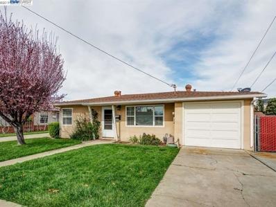2762 4Th St, Livermore, CA 94550 - MLS#: 40858342