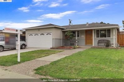 1969 Conway St, Milpitas, CA 95035 - MLS#: 40858394