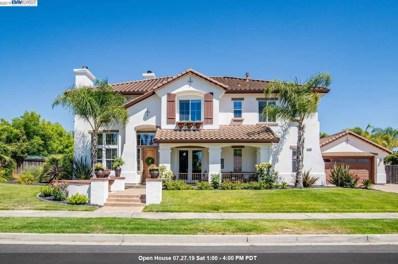 1576 Prima Dr, Livermore, CA 94550 - MLS#: 40858478