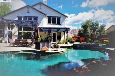 2341 White Oak Pl, Livermore, CA 94550 - MLS#: 40858482