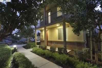 75 Middleton Pl, Hayward, CA 94544 - MLS#: 40859053