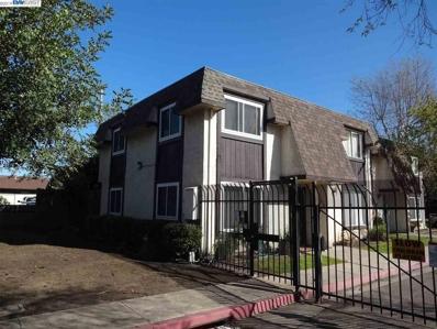 27414 Susan Pl UNIT 1, Hayward, CA 94544 - MLS#: 40859141