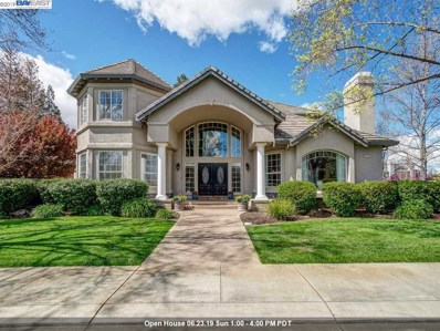 1459 Gamay Rd, Livermore, CA 94550 - MLS#: 40859382