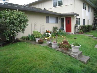 2264 Segundo Ct UNIT 2, Pleasanton, CA 94588 - MLS#: 40859388
