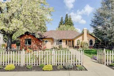 576 Alden Ln, Livermore, CA 94550 - MLS#: 40859414