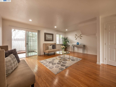 27501 Huntwood Ave UNIT 3, Hayward, CA 94544 - MLS#: 40859724