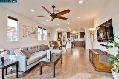 532 Ryan Terrace, San Ramon, CA 94583 - MLS#: 40859735