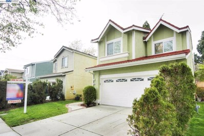4528 Leonato Way, Fremont, CA 94555 - MLS#: 40859753