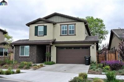 521 Wayland Loop, Livermore, CA 94550 - MLS#: 40859757