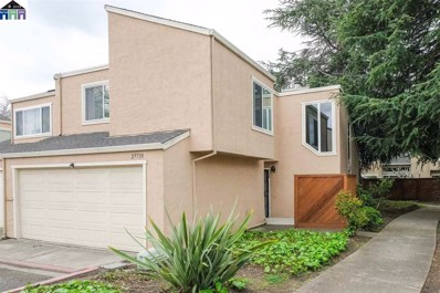 27739 Pistachio, Hayward, CA 94544 - MLS#: 40859853