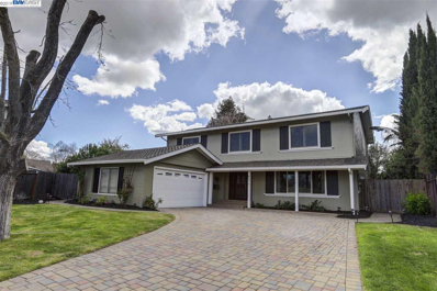 6878 Corte Sonada, Pleasanton, CA 94566 - MLS#: 40860096