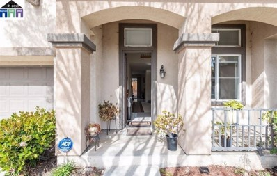 27432 Green Hazel Rd, Hayward, CA 94544 - MLS#: 40860222