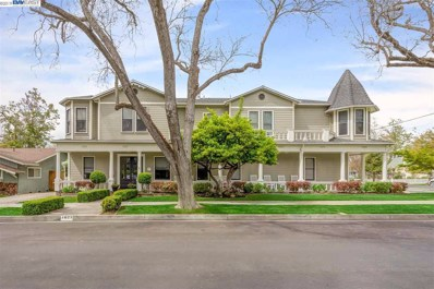 4625 2nd Street, Pleasanton, CA 94566 - MLS#: 40860390