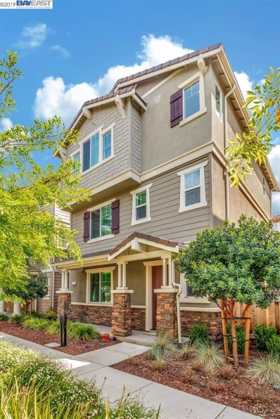 101 Orchard Cir, Hayward, CA 94544 - MLS#: 40860495
