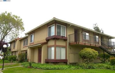 4986 Bridgepointe Pl, Union City, CA 94587 - MLS#: 40860812