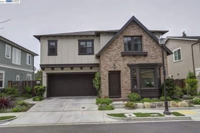 47213 Cavanaugh Cmn, Fremont, CA 94539 - MLS#: 40860986